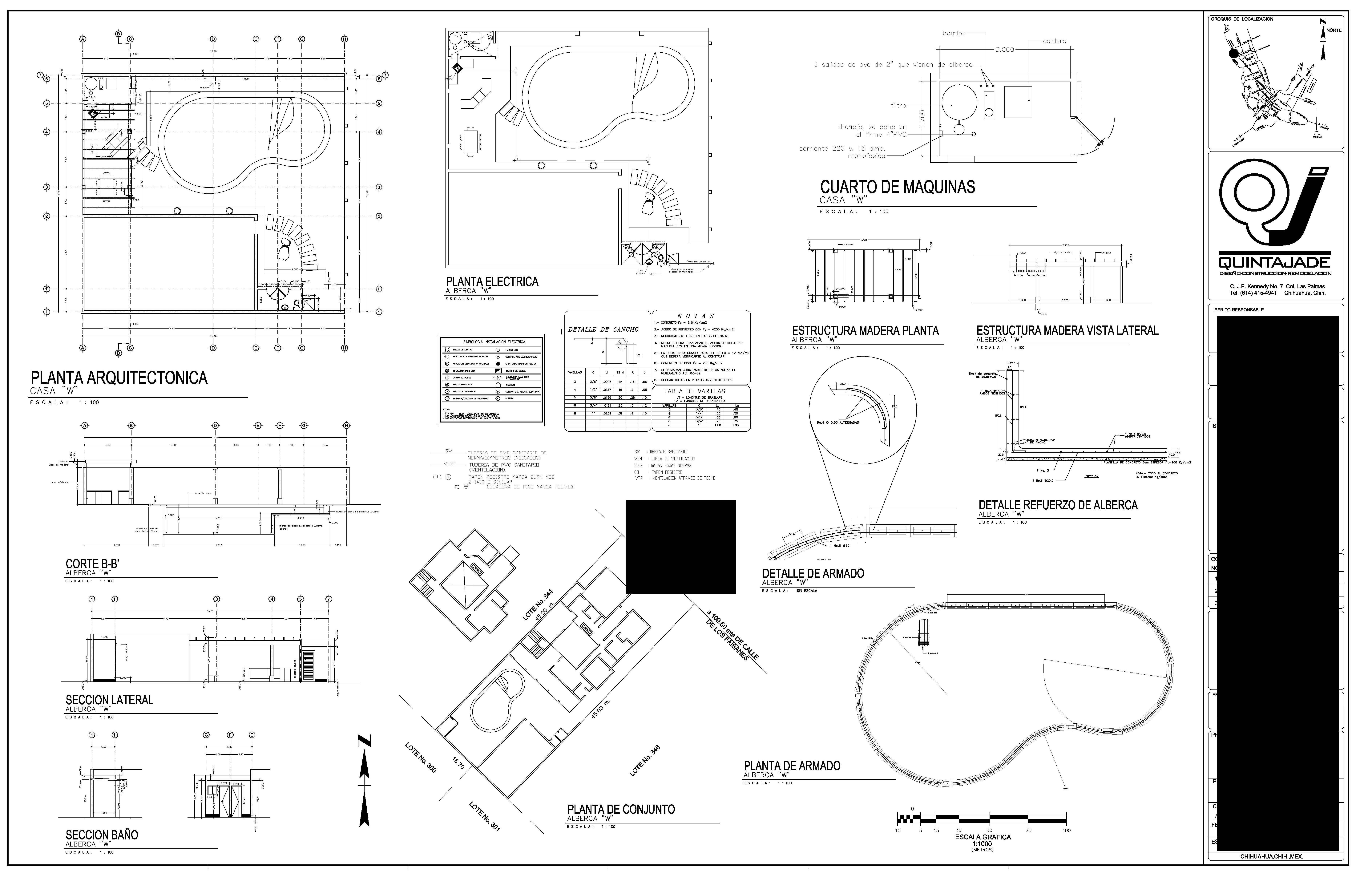 090302 planos alberca esqueda layout1 3 1 quinta jade
