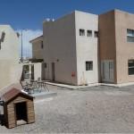 Casa Ramirez 012