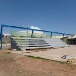 Casa del Ciclista-Estructura Ford 034