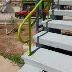 Casa del Ciclista-Estructura Ford 039