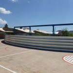Casa del Ciclista-Estructura Ford 040