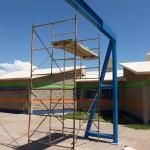 Casa del Ciclista-Estructura Ford 044