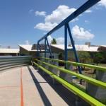 Casa del Ciclista-Estructura Ford 053