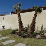 Jardin Lic. Ramirez 026