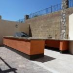 Jardin Lic. Ramirez 028