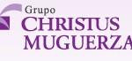 logo christus