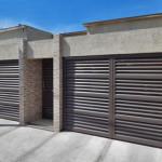 Casa Dr. Rios 004 (640x480)