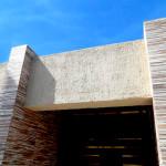 Casa Dr. Rios 006 (640x480)